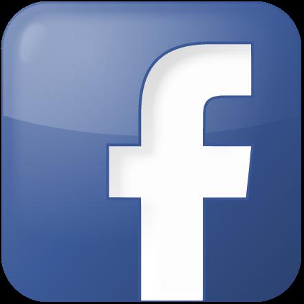 facebook dugmic za naslovnu